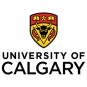 Various Projects for the University of Calgary